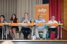 Landesparteitag 2017 Moosburg_8