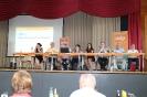 Landesparteitag 2017 Moosburg_9