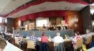 Landesparteitag 2017 in Moosburg_2