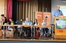 Landesparteitag 2017 Moosburg_45