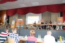 Landesparteitag 2017 Moosburg_4