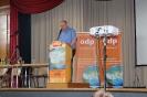 Landesparteitag 2017 Moosburg_5